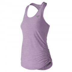 NEW BALANCE Transform Perfect Tank W