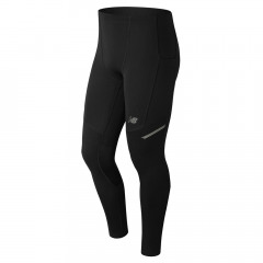 NEW BALANCE Impact Tight M