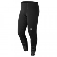 NEW BALANCE Impact Printed Tight M