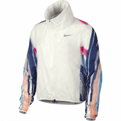 NIKE Impossibly Light Hooded Jacket W