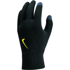 NIKE Knitted Tech & Grip Gloves Unisex