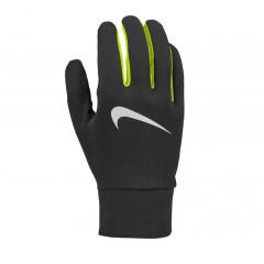 NIKE Lightweight Tech Run Gloves M