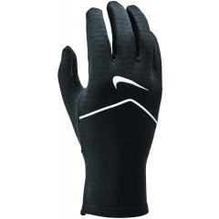 NIKE Sphere Running Gloves W