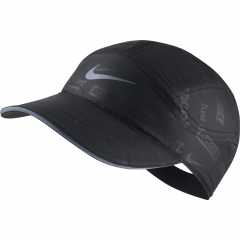 NIKE Tailwind Cap Ghost Flash Unisex