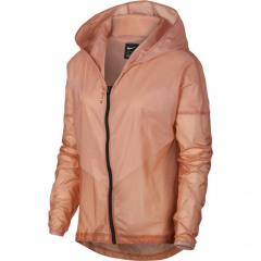 NIKE Tech Pack Hooded Jacket W