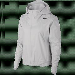 NIKE Zonal Aeroshield Hooded Jacket W