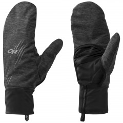 OUTDOOR RESEARCH Overdrive Convertible Gloves Unisex
