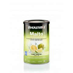 OVERSTIMS Malto Antioxidant 500g