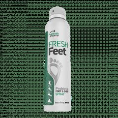 PROBIOTIC PLUS Fresh Feet