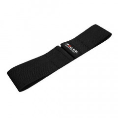POLAR GPS Arm Strap