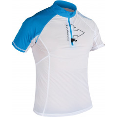 RAIDLIGHT Ultralight SS Shirt M