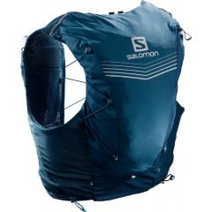 SALOMON Advanced Skin 12 Set Unisex