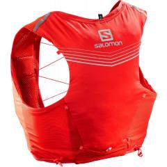 SALOMON Advanced Skin 5 Set Unisex