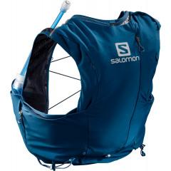 SALOMON Advanced Skin 8 Set W