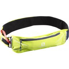 SALOMON Agile 250 Belt Set Unisex