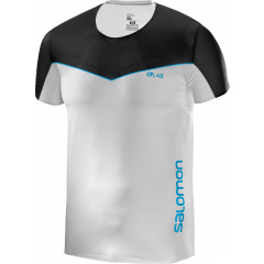 SALOMON S/Lab Sense Tee M