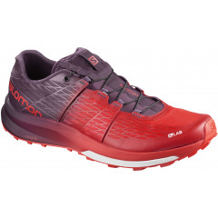 SALOMON S/Lab Ultra Unisex