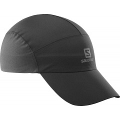 SALOMON Waterproof Cap Unisex