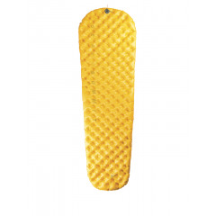 SEA TO SUMMIT UltraLight Sleeping Mat
