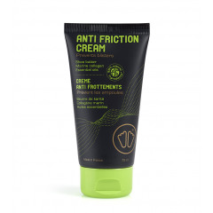 SIDAS Anti Friction Cream (75ml)