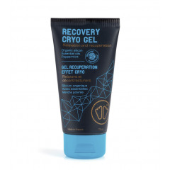 SIDAS Recovery Cryo Gel 75ml
