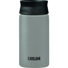 CAMELBAK Hot Cap Vacuum Stainless - 350ml