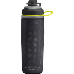 CAMELBAK Peak Fitness Chill - 500ml