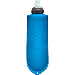 CAMELBAK Quick Stow Flask 0,62L