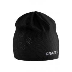 CRAFT Perforated Hat Unisex