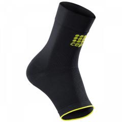 CEP Ortho Ankle Sleeve Unisex