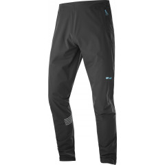 SALOMON S/Lab Motionfit 360 Pant Unisex