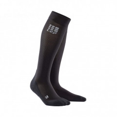 CEP Socks For Recovery W