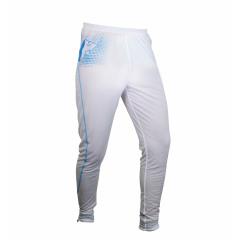 RAIDLIGHT Pant Sun Protect Unisex