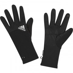 ADIDAS Climawarm Running Gloves W