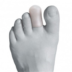 ULTIMATE PERFORMANCE Toe Protectors Unisex