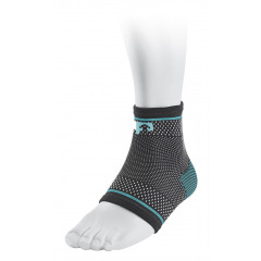 ULTIMATE PERFORMANCE Elastic Ankle Support Unisex
