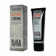 LOWA Active Creme 75ml Black edition