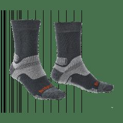 BRIDGEDALE Midweight Merino Endurance Boot M