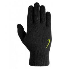 NIKE Knitted Tech & Grip Gloves Kids