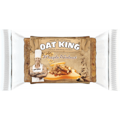 Oat King Bar