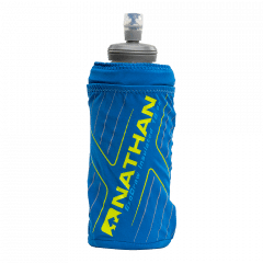 NATHAN ExoDraw 2 Insulated Handheld - 535ml