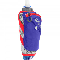 CAMELBAK Ultra Handheld Chill
