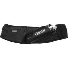 CAMELBAK Flash Belt Unisex