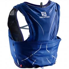 SALOMON Bag Advanced Skin 12 Set Unisex