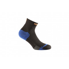 HERZOG Ankle Compression Sock Unisex