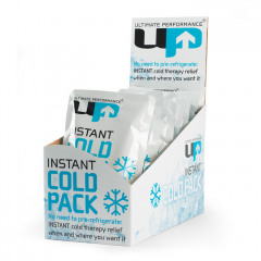 ULTIMATE PERFORMANCE Instant Cold Pack