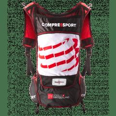 COMPRESSPORT Ultra Run Backpack 140g W