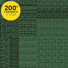 nikon cashback €200