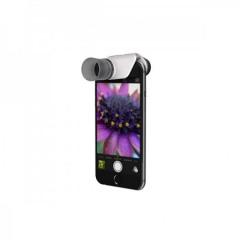 OlloClip Macro Pro Lens (v. iPhone 6/6s/6+/6s+)