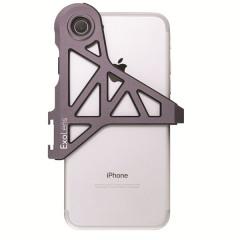 ExoLens Bracket iPhone 7 / 6s / 6